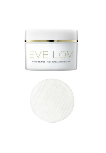 Eve Lom EVE LOM Rescue Peel Pads B0862BE67F3D54GS_1