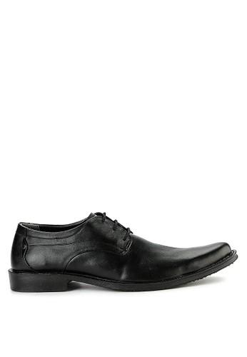Marc & Stuart Shoes black Adry 2 6F163SH082ECC3GS_1