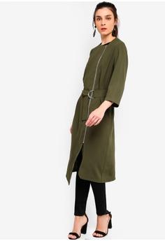 42675079d43 Buy Jackets   Coats For Women Online Now At ZALORA Hong Kong