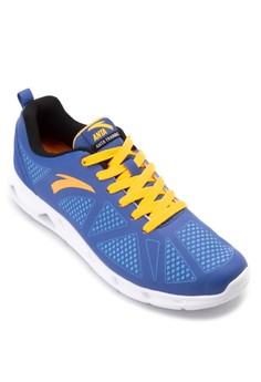 A-form Training Shoes 1547708-3