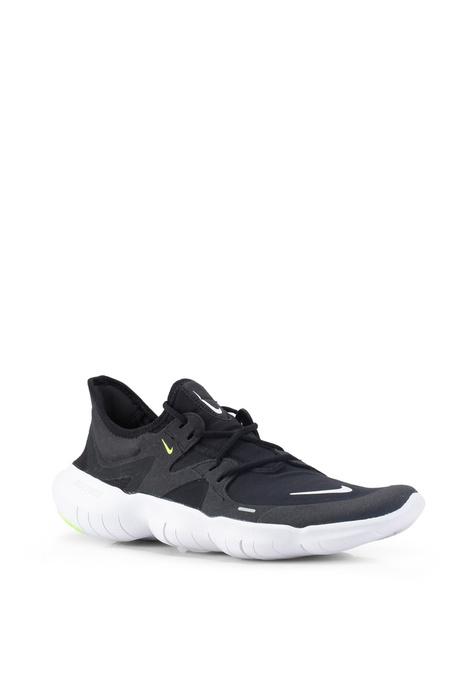 ded15f03183 Buy Nike Malaysia Sportswear Online | ZALORA Malaysia