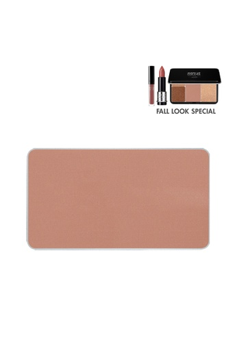 MAKE UP FOR EVER brown ARTIST FACE COLORS 5G S114 91B80BE58CE1CCGS_1