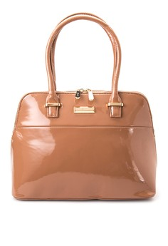 sac cabas celine - Buy Celine Bags | CLN Philippines | ZALORA PH