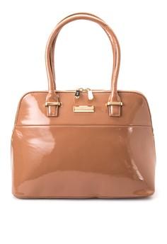 celine mini luggage tote hot pink - Buy Celine Bags | CLN Philippines | ZALORA PH