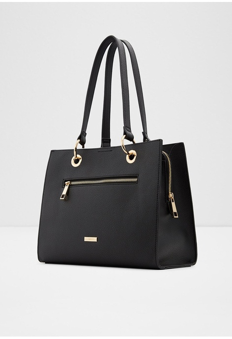 d12fa4624 Tote Bags | Shop Women's Tote Bags Online on ZALORA Philippines