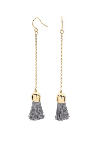 Dear Addison gold Candytuft Earrings 8ECDAACB33F84AGS_1