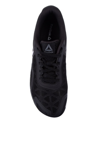 3df5ed80542 Shop Reebok ROS Workout TR 2.0 Training Shoes Online on ZALORA Philippines