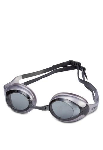 Mesprit暢貨中心erit 游泳眼鏡, 運動, 游泳配件