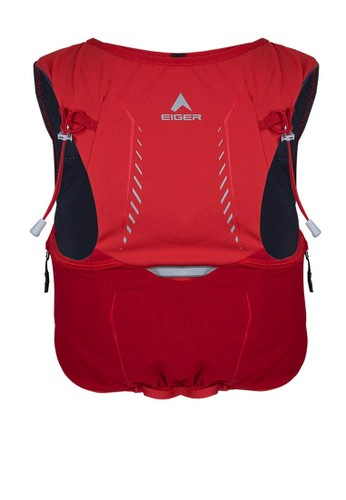 Eiger red Flow Motion 5 Hydropack ACDC7AC3703F54GS_1