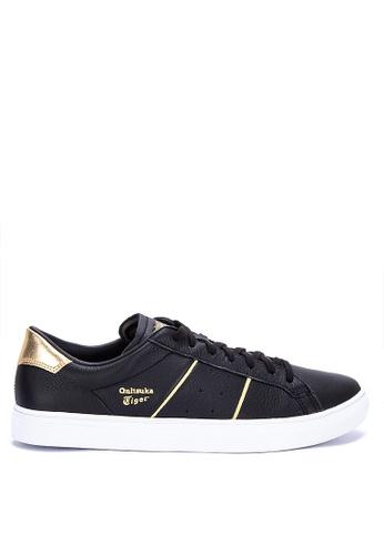 best service 919d5 ba716 Lawnship 2.0 Sneakers