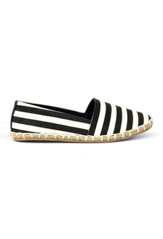 HDY's Georgina Shoes