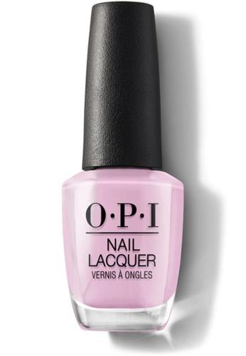 O.P.I purple NLV34 - NL - PURPLE PALAZZO PANTS 47A49BED26DF16GS_1