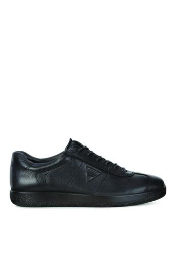 ECCO black Soft 1 M Black Lyra 36588SH63FAA16GS_1