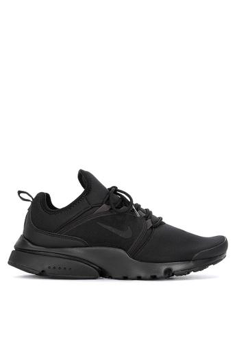eb1230488383 Shop Nike Nike Presto Fly Wrld Shoes Online on ZALORA Philippines