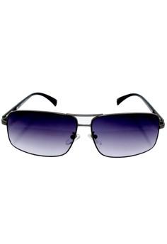 1836 Men's Zack Sunglasses