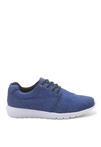 人字斜紋布輕量鞋, esprit 兼職鞋, 懶人鞋