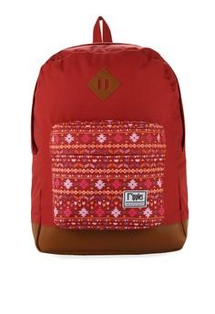 Tara Backpack