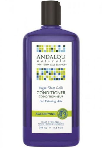 Andalou Naturals Age Defying Treatment Conditioner AN136BE50OYFSG_1