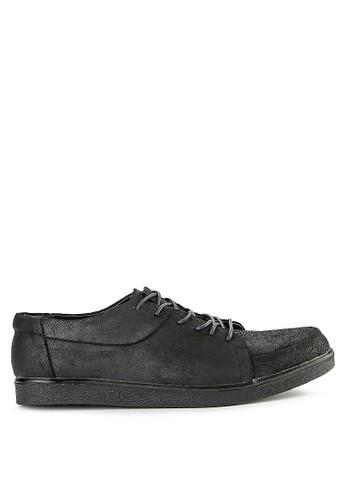 MARC & STUART Shoes black Krisna 34DDESH0AD9EFBGS_1