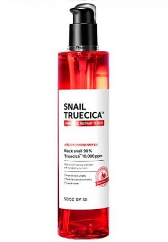 SOMEBYMI Somebymi Snail Truecica Miracle Repair Toner 135ml 17282BEE1F61F6GS_1
