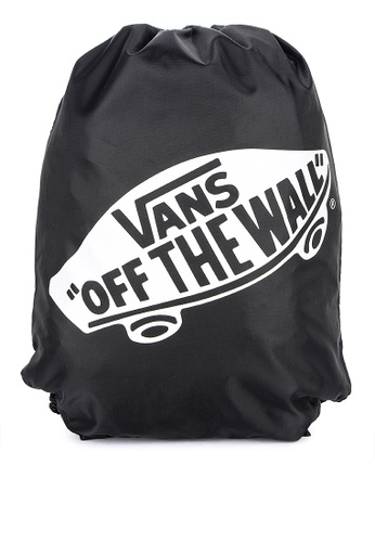 22822e3312 Shop Vans Benched Bag Online on ZALORA Philippines