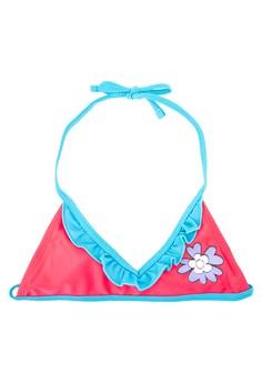 Girls' Bikini Top