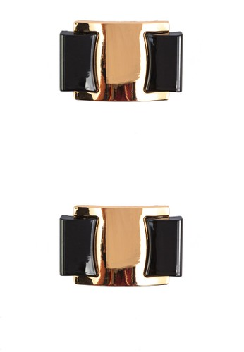 ClickIt Carzalora 衣服尺寸la 娃娃鞋經典牌飾, 女鞋, 3C配件