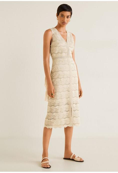 cb5570463bd Buy EVENING DRESS Online