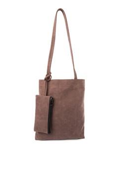 Marsela Tote Bag