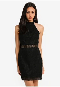 8a57bd65013a8 Buy MISSGUIDED Clothing For Women Online on ZALORA Singapore