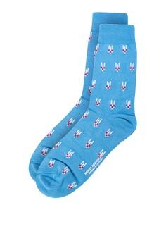Bigsky Socks