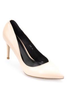Eve High Heels
