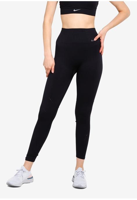 quality design 2fa57 47561 Buy Nike Malaysia Sportswear Online   ZALORA Malaysia
