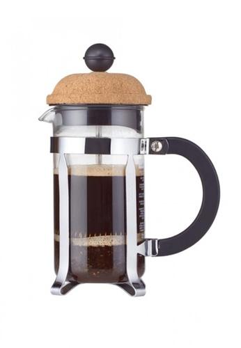 Bodum gold Chambord French Press Coffee Maker 616F3HL39D63E6GS_1