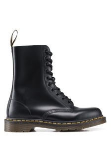 ef75ee72d243f Dr. Martens Core Ath Leisure Newton Nw 8 Eye Boots S$ 229.00 · 1490 10 Eye  Boots