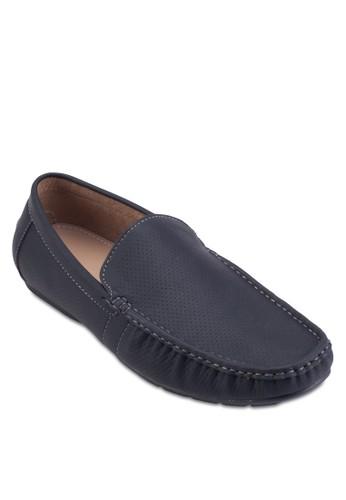 仿皮休閒莫卡辛鞋esprit地址, 鞋, 鞋