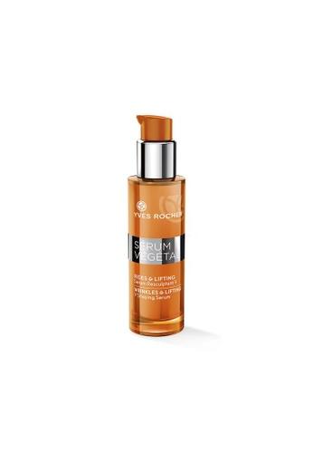 Yves Rocher orange Wrinkles And Lifting V Shaping Serum -30ml YV460BE40GCPSG_1