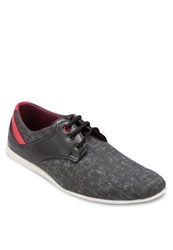 Rocklazalora 鞋評價nder 正式休閒鞋, 鞋, 鞋