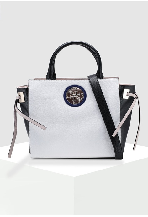 8020e8c522 Buy Guess Bags For Women Online on ZALORA Singapore