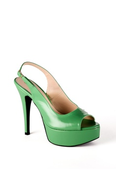 ae0451064a5b AUDADI MELISSA Platform Heel RM 109.90. Available in several sizes