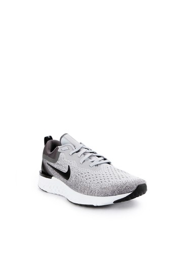 Jual Nike Men's Nike Odyssey React Running Shoes Original   ZALORA  Indonesia ®
