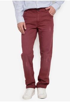7119d44ee3c4 Pants for Men Clearance Sale