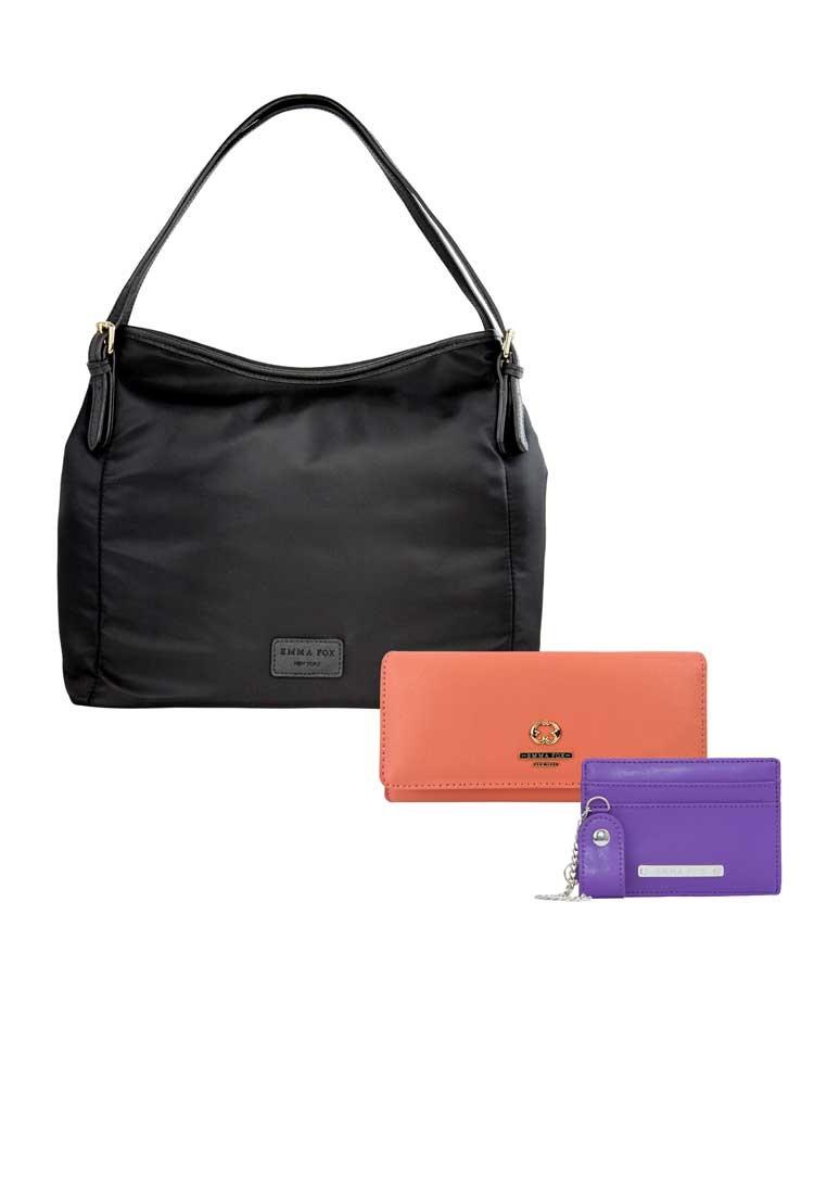 New Year Lucky Bag B(Shoulder bag/wallet/keyholder)