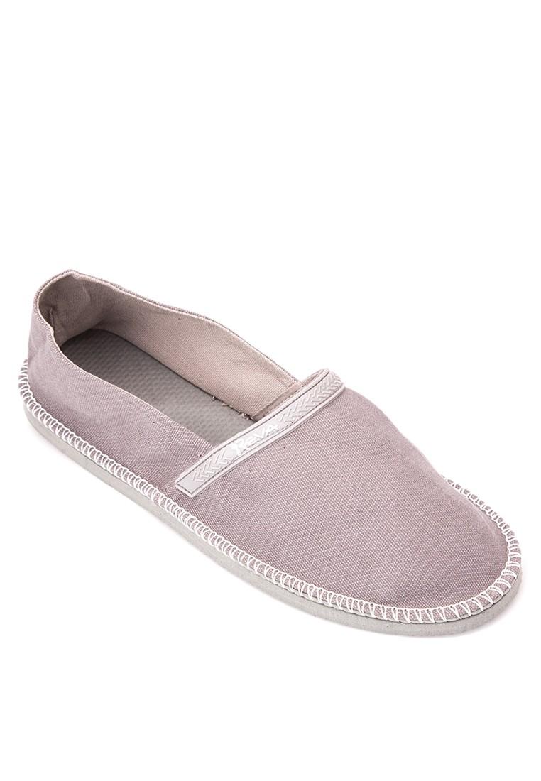 Gunter Loafers