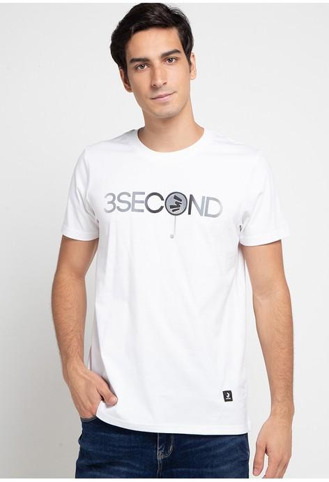 44cf2f09 3SECOND Indonesia - Belanja 3SECOND Online | ZALORA Indonesia