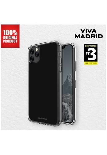 Viva Madrid multi Casing iPhone 11 Pro Max Vanguard Maximus Viva Madrid - Hybrid Tough 89374ES956E677GS_1