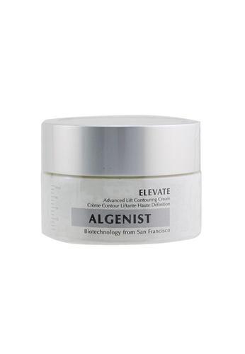 ALGENIST ALGENIST - Elevate Advanced Lift Contouring Cream 60ml/2oz 08C7BBEFE2B2FAGS_1