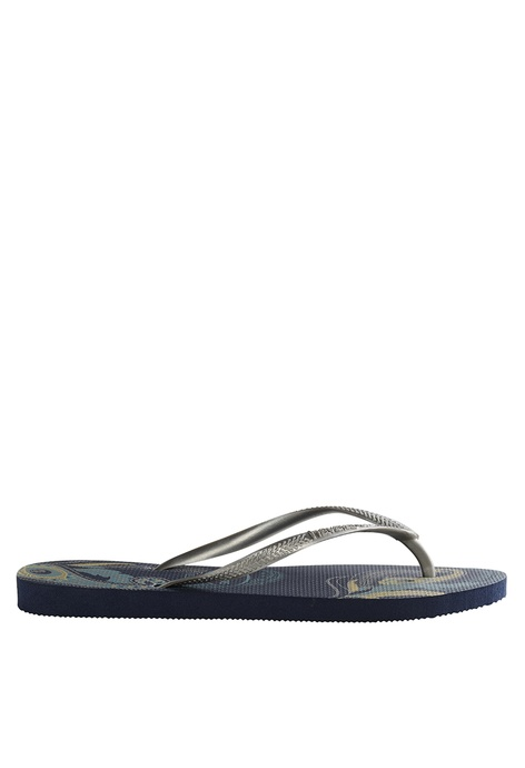 07ba7a10b Havaianas for Women Available at ZALORA Philippines