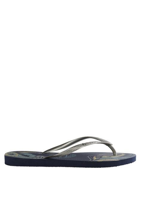28993a73c Shop Havaianas Shoes for Women Online on ZALORA Philippines