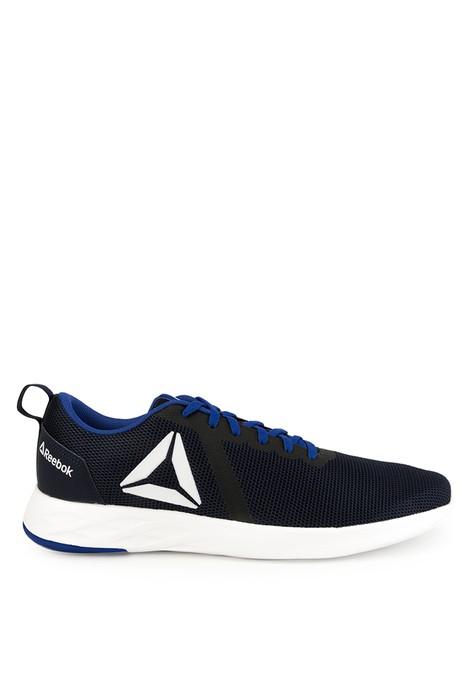 b9aab7c201 Reebok Indonesia - Jual Sepatu Reebok   ZALORA Indonesia ®
